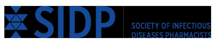 sidp-logo.png